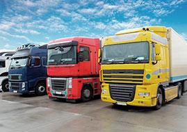 kamiony-nakladni-vozy-onisystem