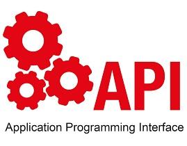 Bezplatné API pro stahování dat ONI system
