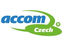ACCOM Czech