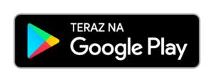 Aplikace ONI system na Google Play