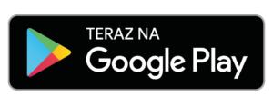 Aplikácia ONI system na Google Play