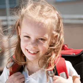 Hlídání dětí a seniorů