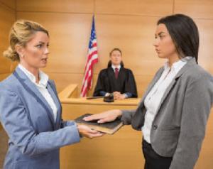 Hlídání svědků a VIP osob