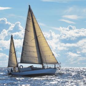 Lodní sporty