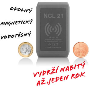 NCL 21